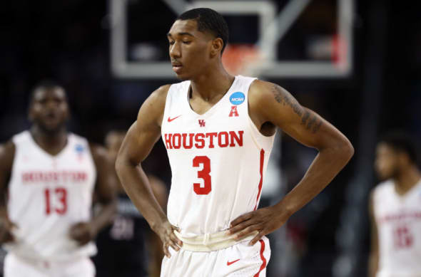 Houston Basketball: 2018-19 season preview for the Cougars - Page 3
