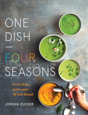 One Dish Four Seasons