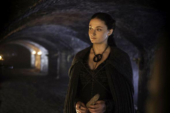sansa-winterfell-crypt