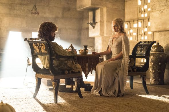 Daenerys-and-Tyrion-and-wine-Official-HBO1