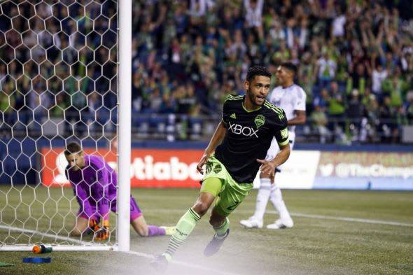 Staff Predictions: Sounders MLS Playoff Opponent