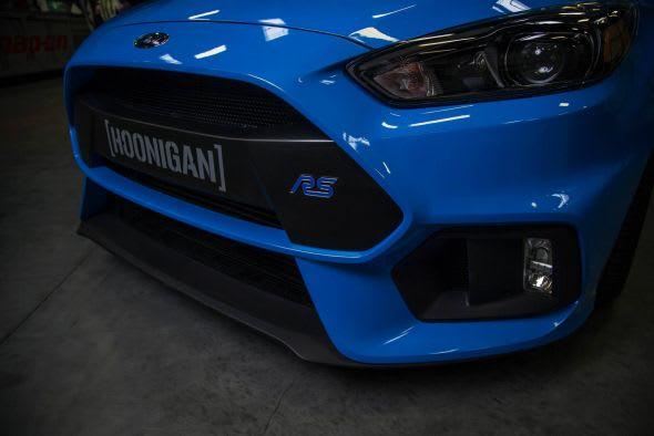 2015.11.10 Ken Block Ford Focus RS (1)