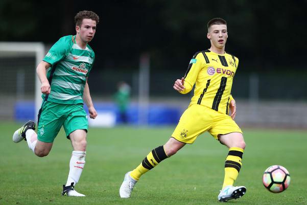 Raschl Dortmund