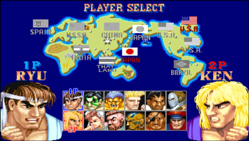 The 25 Best Snes Games Of All Time Happy Birthday Snes Page 15