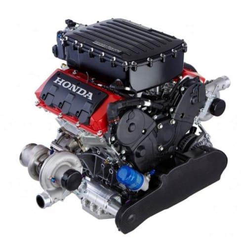 2015.11.3 Honda SEMA (6)