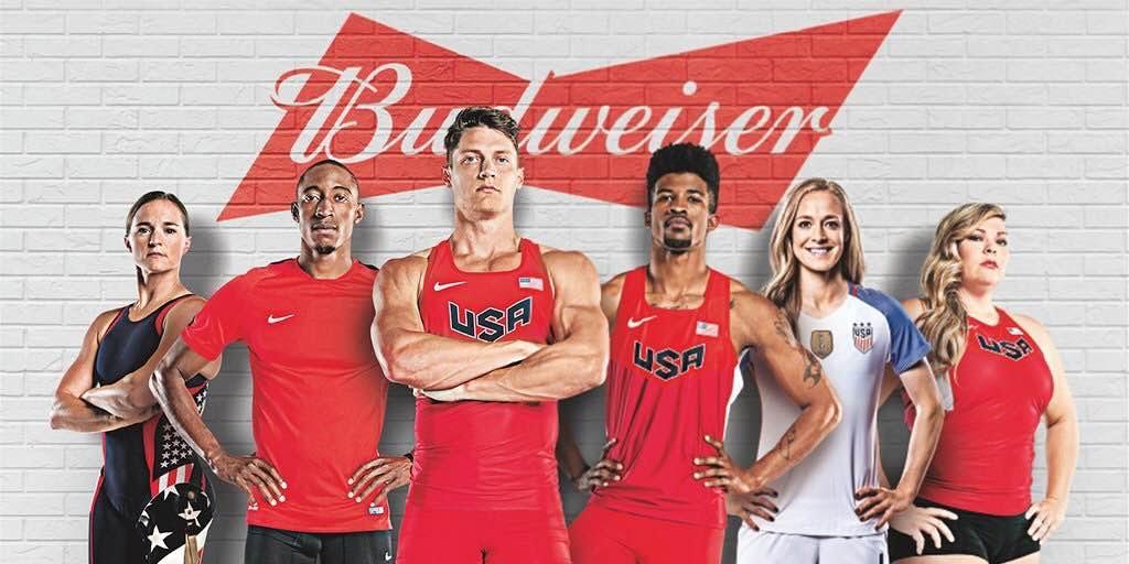 Team Bud