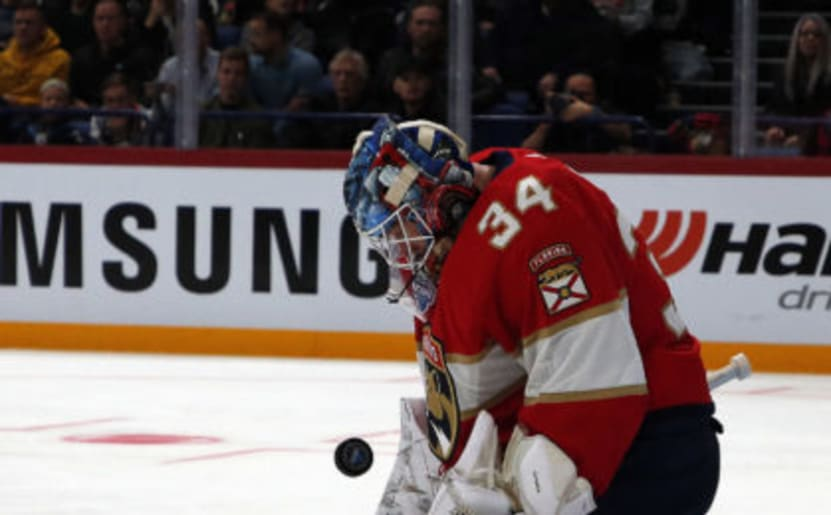 Florida Panthers News, Scores, Status, Schedule - NHL ...
