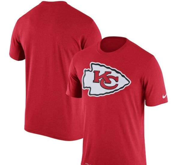 Must Have Kansas City Chiefs Gear For The 2018 19 Season