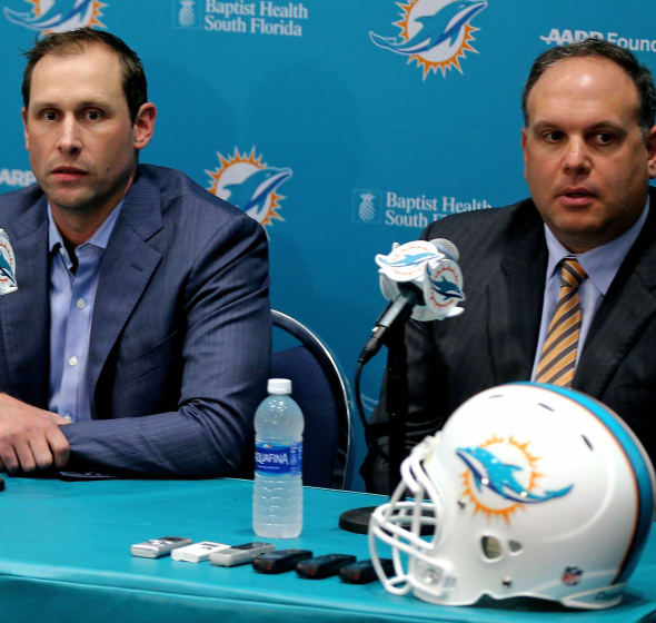 526114864-miami-dolphins-news-conference