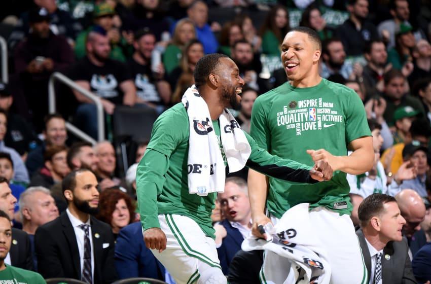 Boston Celtics, <a rel=