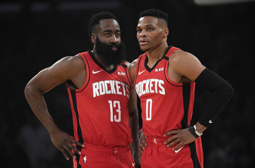 Houston Rockets, <a rel=
