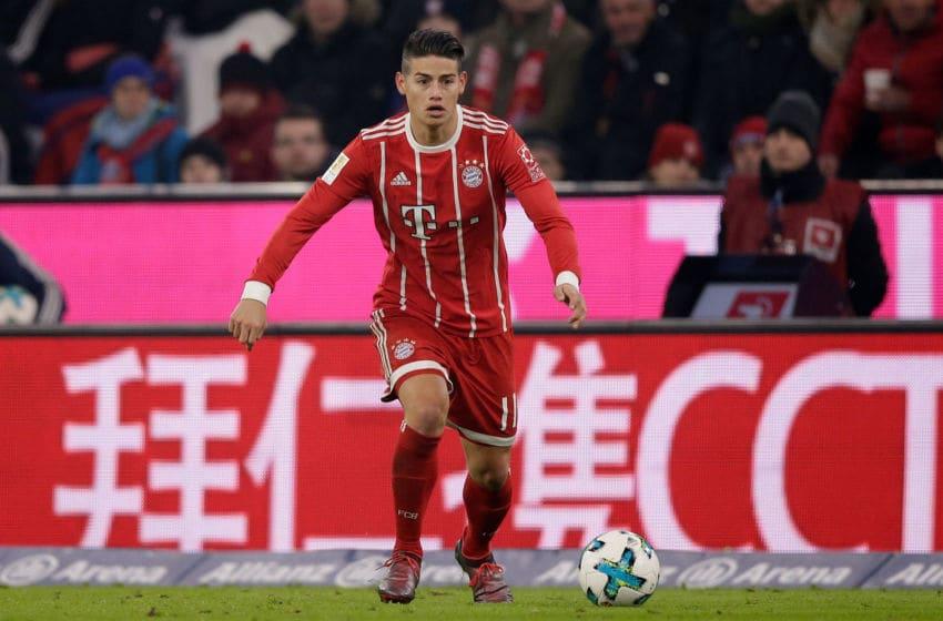 Three takeaways from Bayern Munich vs. Schalke