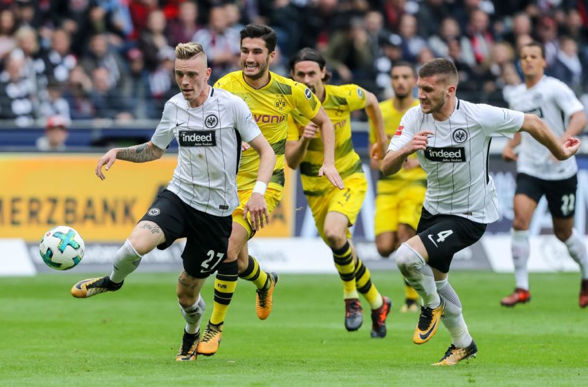 Hiccup Dortmund