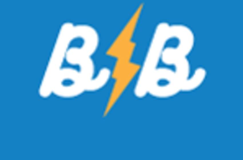 Bolt Beat