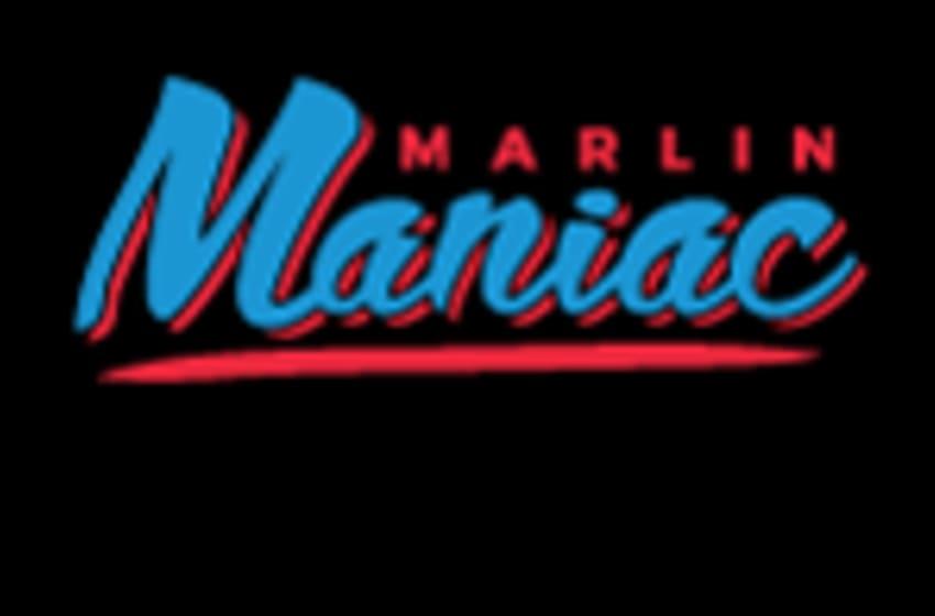Marlin Maniac