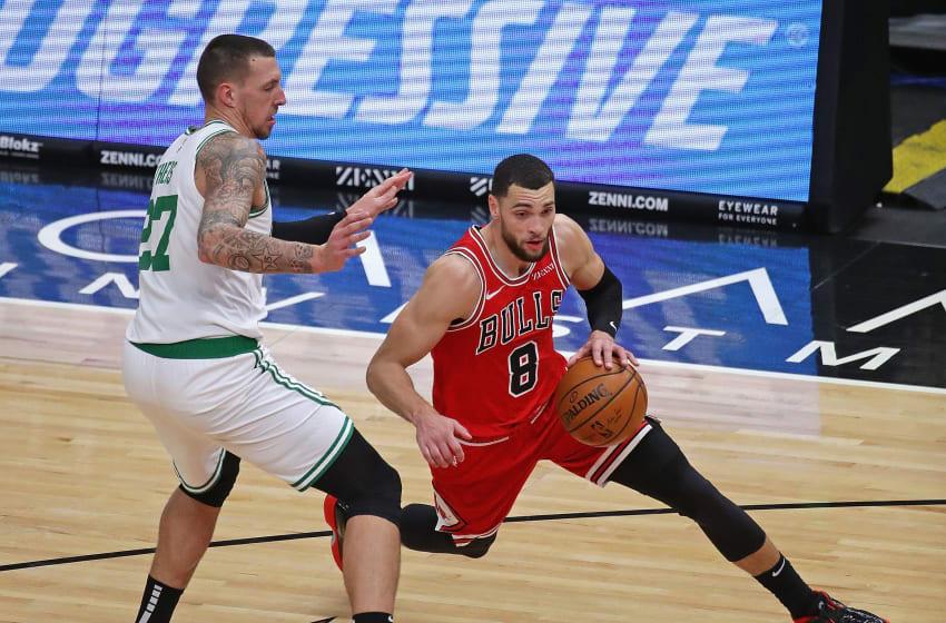 Chicago Bulls, <a rel=