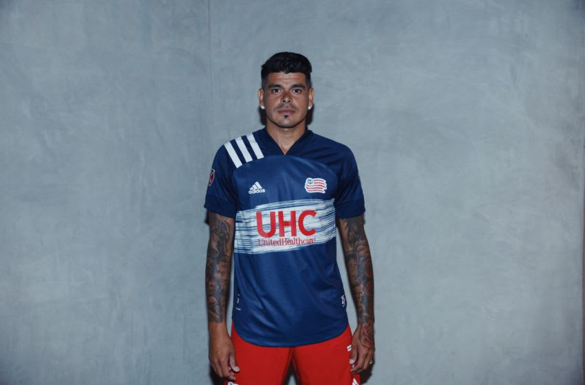 ranking all 26 new mls kits ahead of the 2020 season new mls kits ahead of the 2020 season