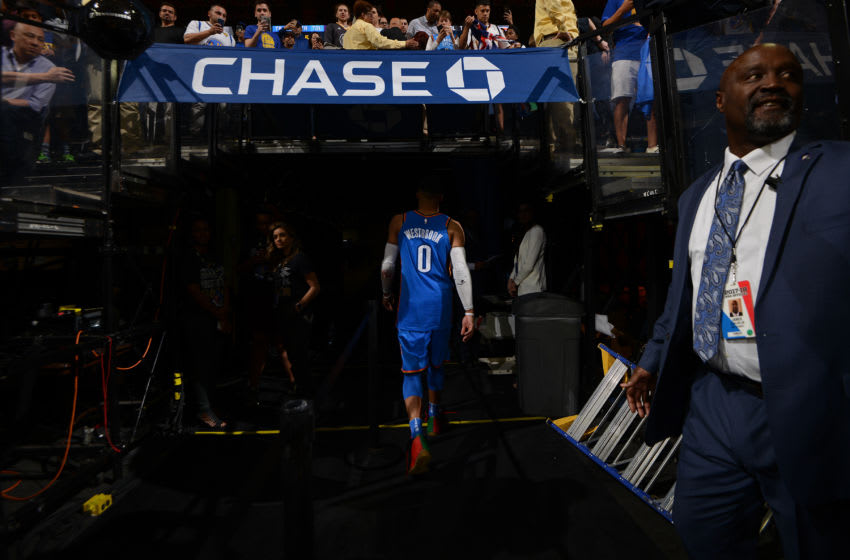 what you missed this week in the nba deadline madness page 3 nba deadline madness