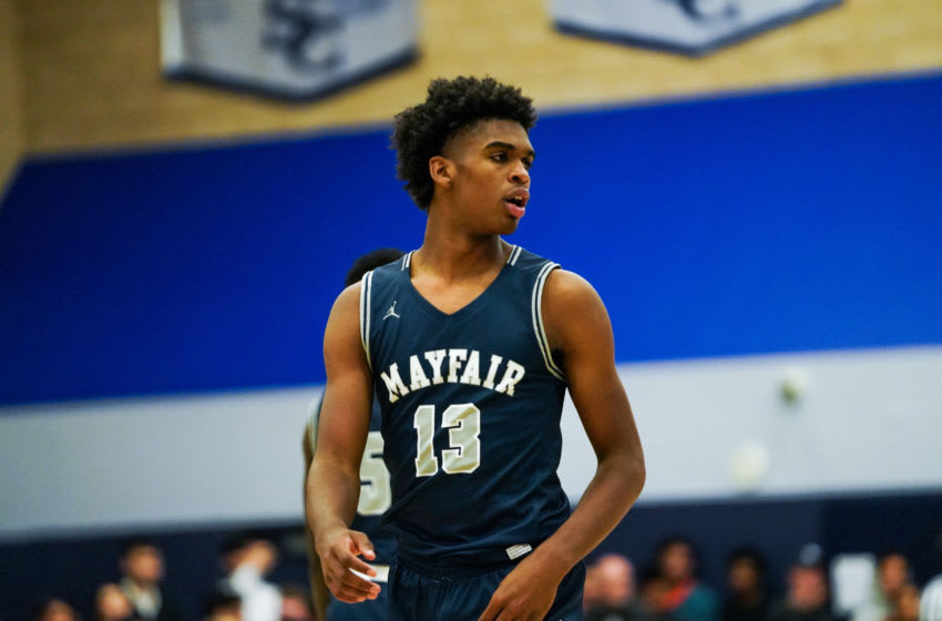 Best Case Fans 2021 Michigan basketball: 3 starting lineup options for 2020 2021 season
