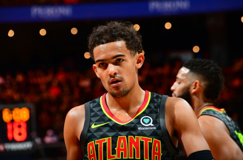 Nba Dfs Studs Scrubs And Duds For March 6 2020