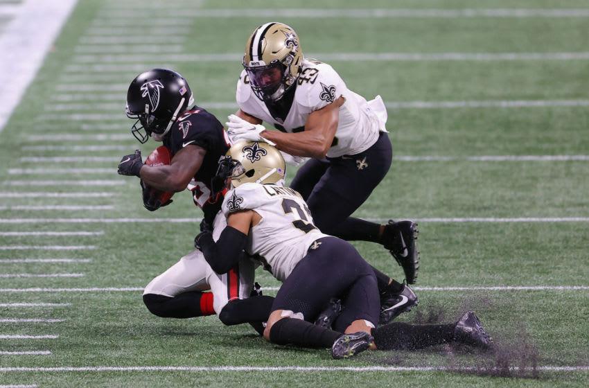 New Orleans Saints Super Bowl odds