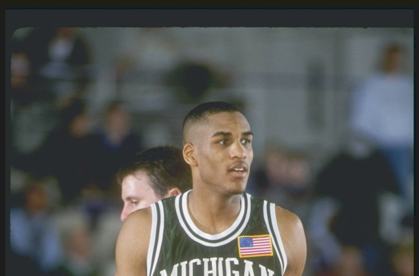 Best Michigan State basketball seasons