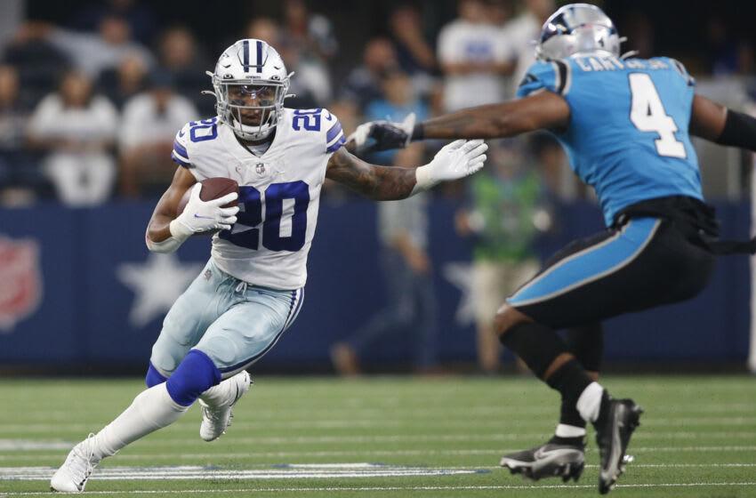 Dallas Cowboys, Fantasy Football