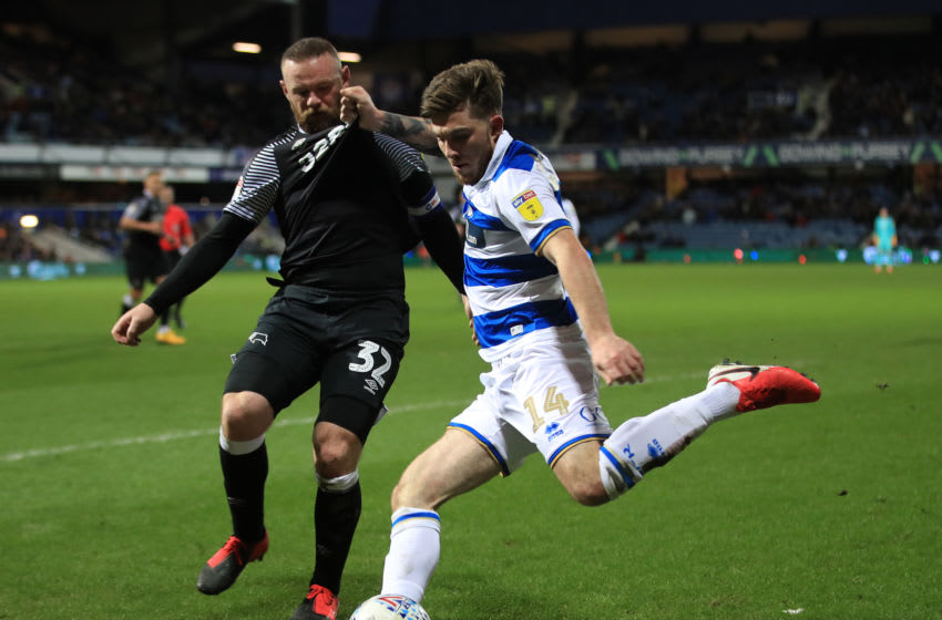 Ryan Manning could be a much needed signing to bolster West Ham's thin squad.