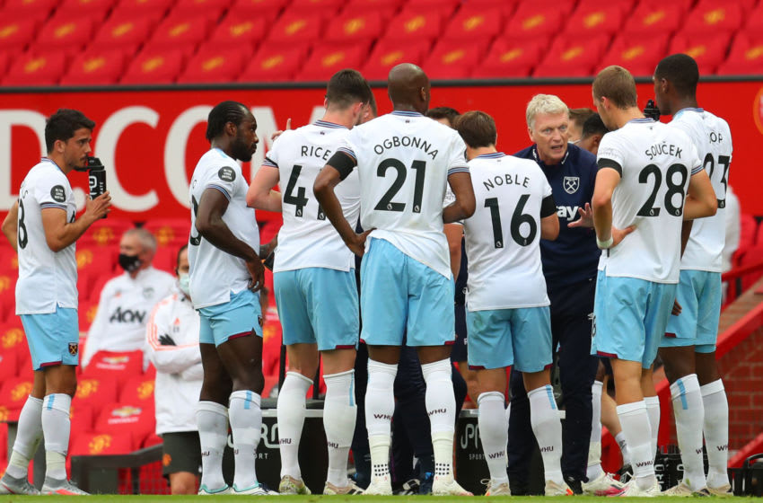 West Ham Vs Aston Villa Match Preview And Gsh Staff Predictions Page 2