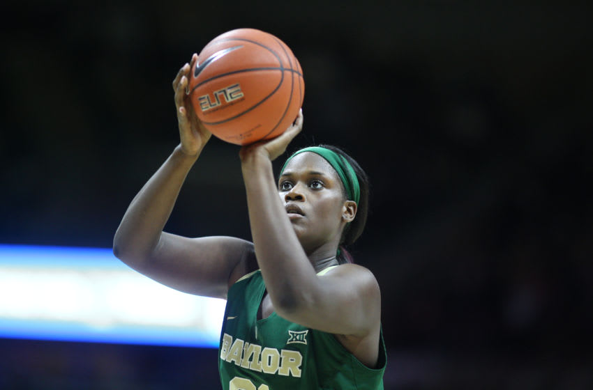 Womens college basketball betting lines is there a difference between betting and gambling sites