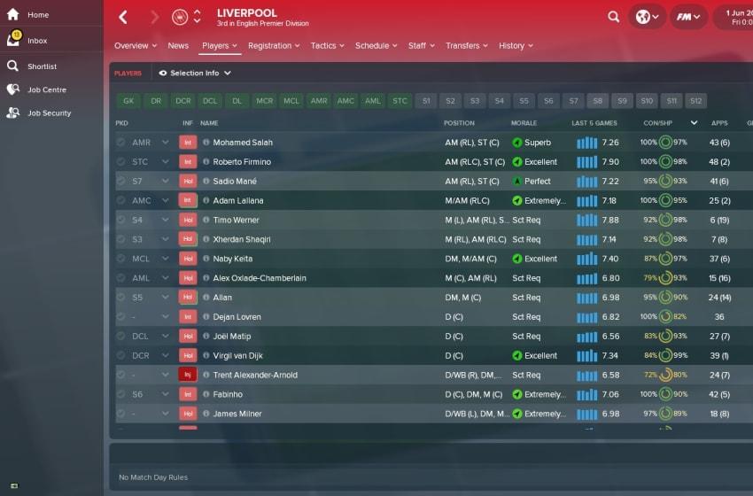Timo-Werner-LFC-squad-season-one