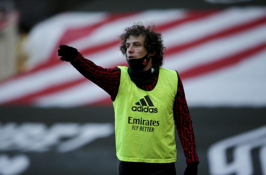 Arsenal, <a rel=
