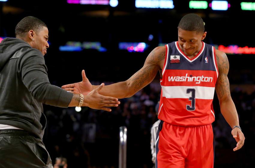 Washington Wizards <a rel=