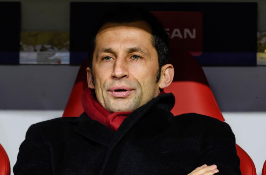 Four Takeaways As Bayern Munich Narrowly Edge Past