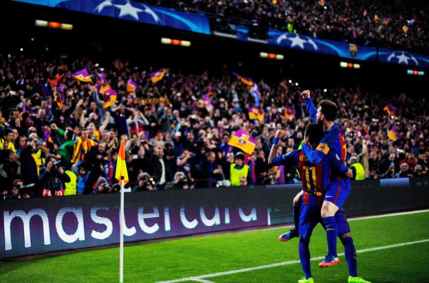 3 Things We Learned: FC Barcelona vs PSG
