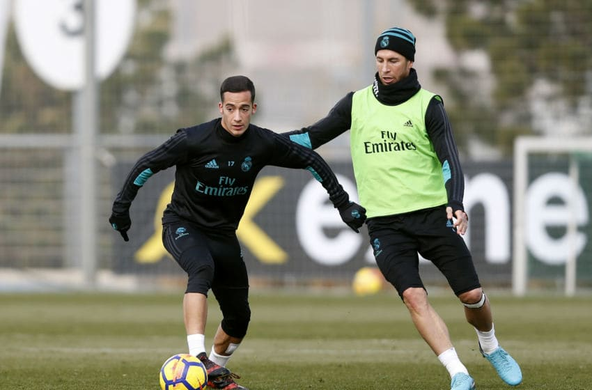 Real Madrid: Squad news and injury updates ahead of Club ...