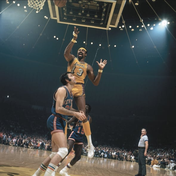 Nba Finals 25 Greatest Individual Performances Of All Time Page 18