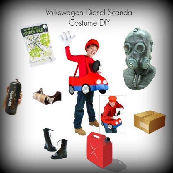 2015.10.5. DieselGate 3