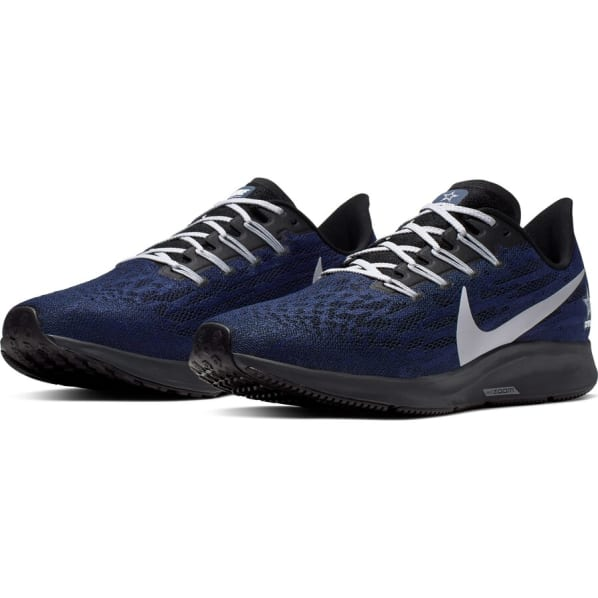 Get your Dallas Cowboys Nike Air Zooms now