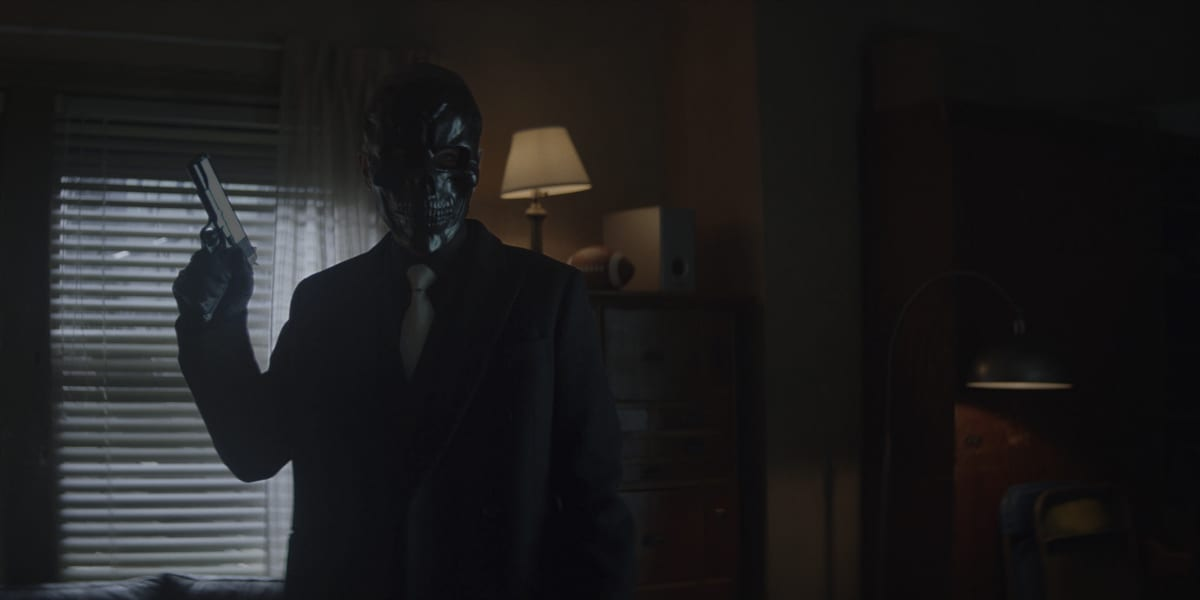 Batwoman Season 2 Episode 13 recap