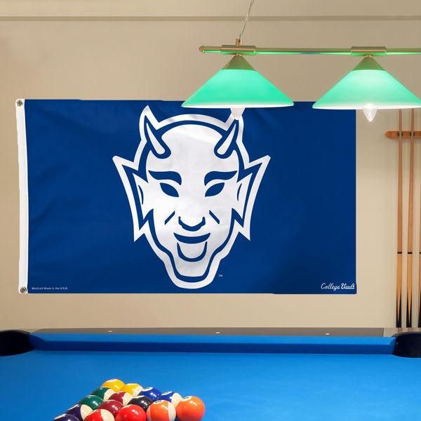Duke Blue Devils basketball gifts for coach basketball gifts for dad for him Duke basketball Duke university duke decor accessories