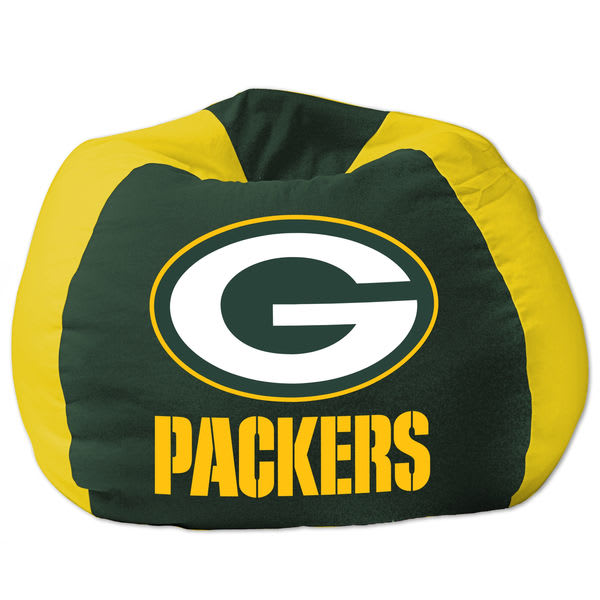 Green Bay Packers Gift Guide: 10 must