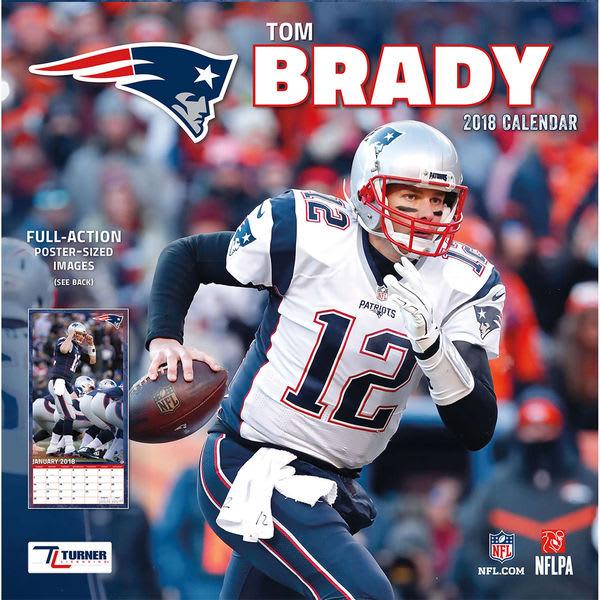 New England Patriots Christmas Gift Guide: 10 Patriots ...