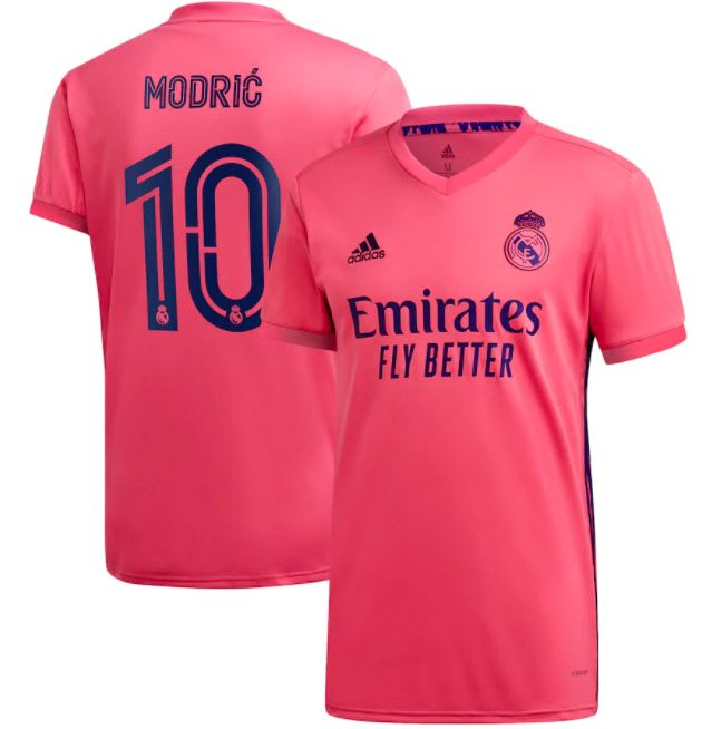 real madrid releases new home and away kits for the 2020 21 season away kits for the 2020 21 season