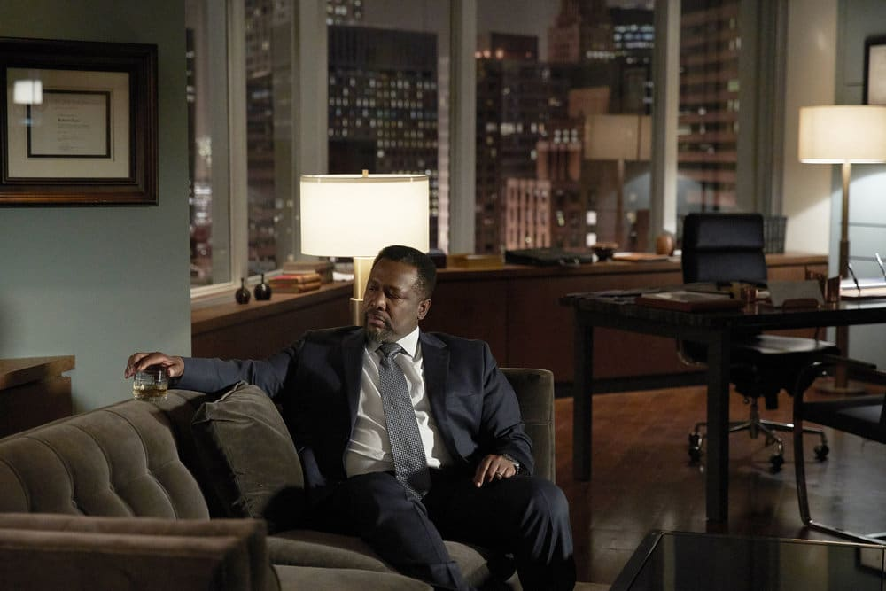 suits season 8 episode 9 stream free