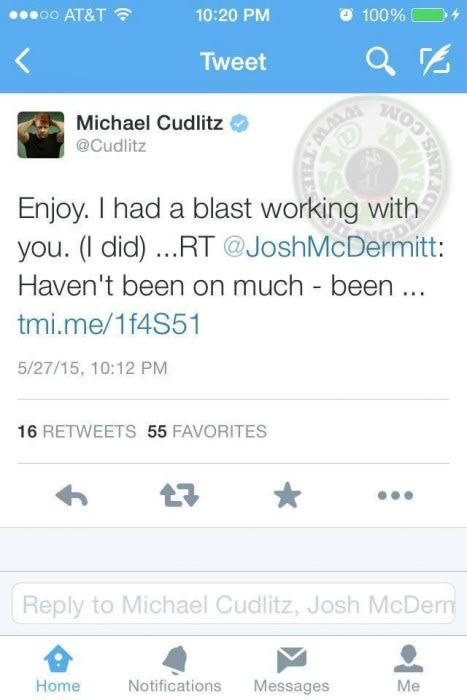 Michael-Cudlitz-Original-Tweet-467x700