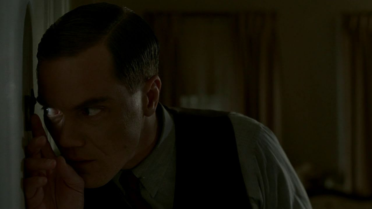 boardwalk empire season 3 episode 5 free online
