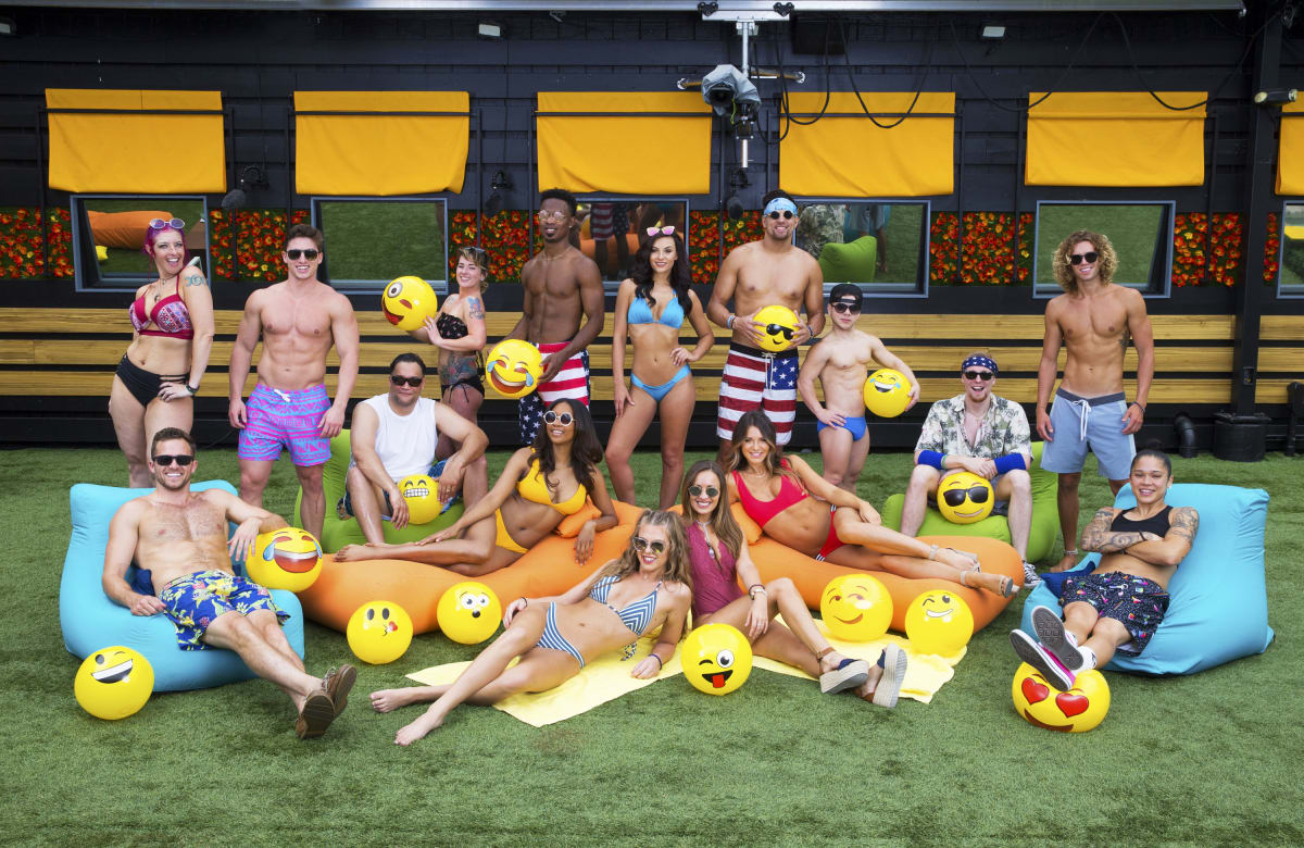 Big Brother 20 spoilers: Who won the Veto Competition?