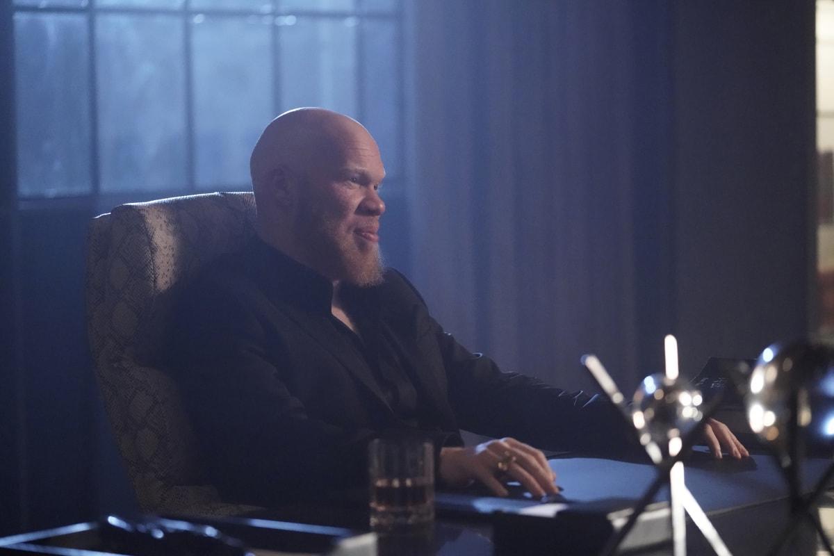 Black Lightning, Black Lightning season 4, Black Lightning season 4 episode 11, Black Lightning season 4 review
