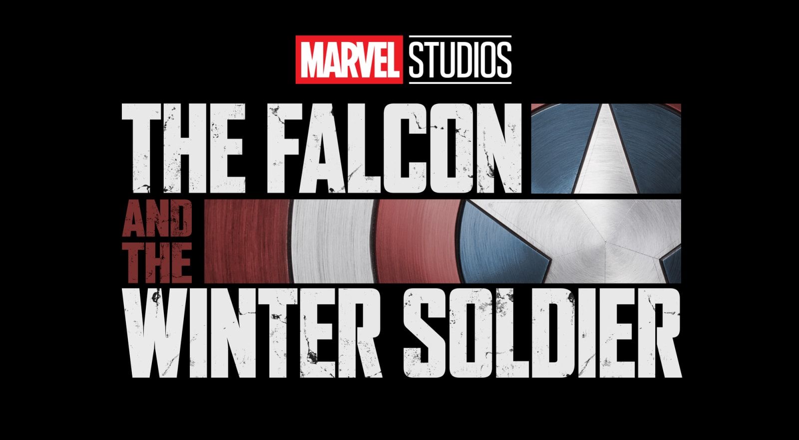 The Falcon and the Winter Soldier, Marvel Cinematic Universe, MCU